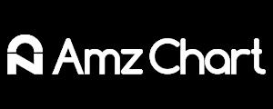 AmzChart