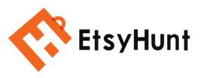 EtsyHunt