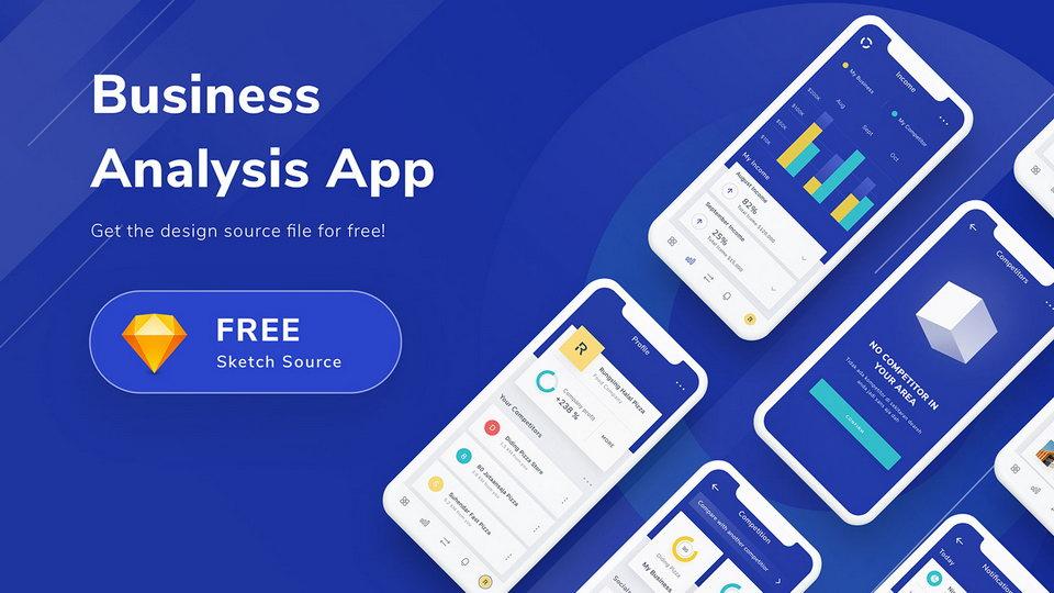 App Analytics Tool