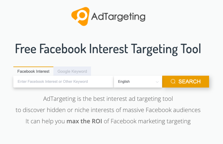 The Easiest Ways To Make A Facebook Ad Go Viral- AdTargeting