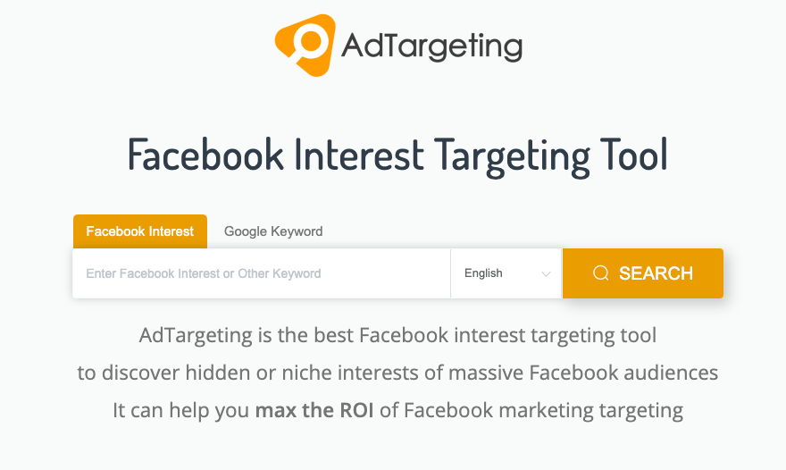 Great Digital Food Ads Examples and How to Target The Audience-AdTargeting