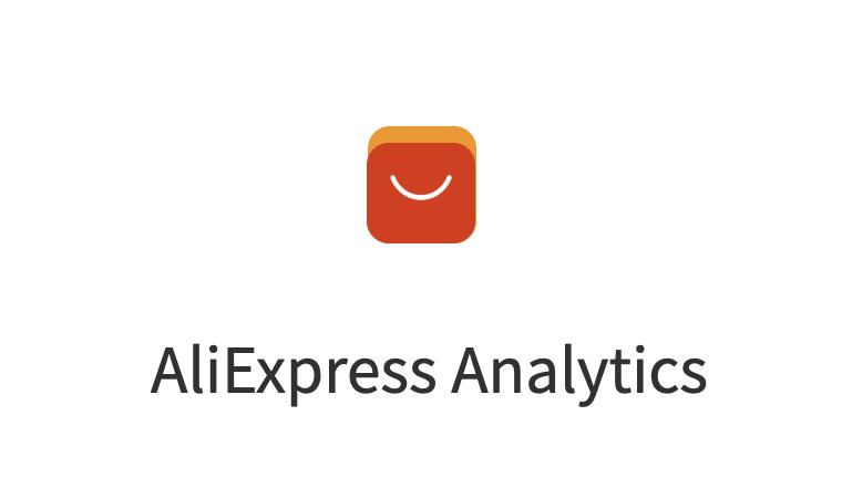 AliExpress Analysis