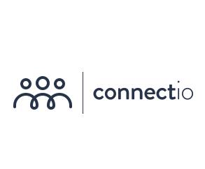 Connectio Review:Reveal Hidden Interest-AdTargeting